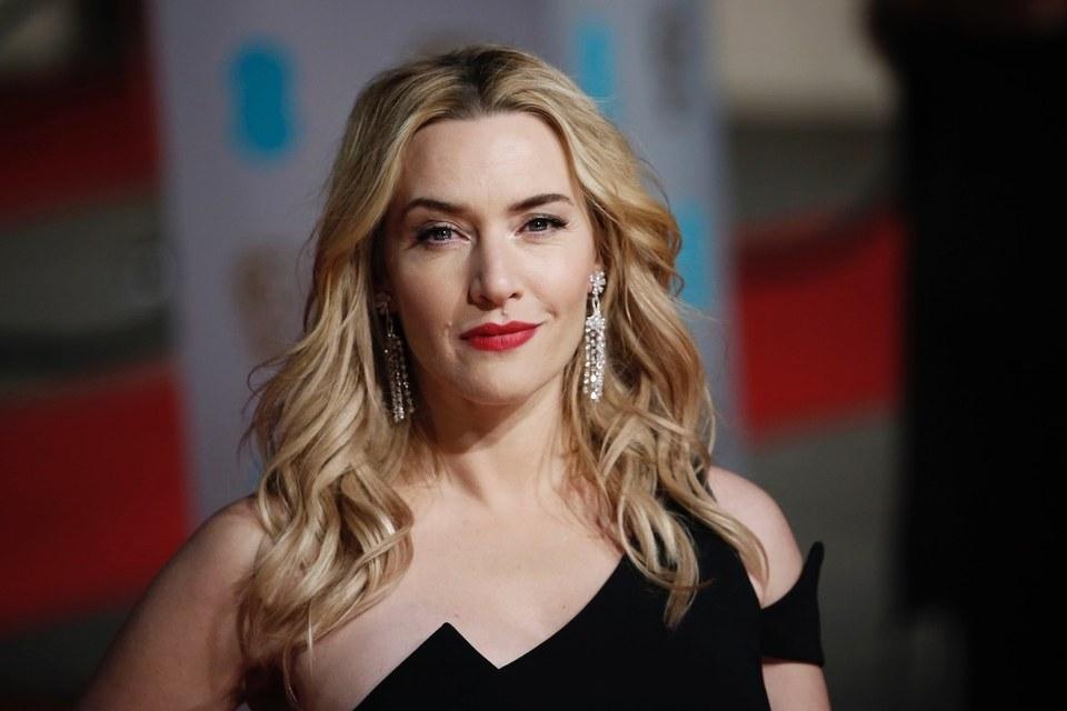 "Tanti auguri Kate Winslet! La Rose di ""Titanic"" compie 43 anni"