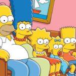In arrivo FOX Simpson Domination, il canale tutto dedicato ai Simpson!