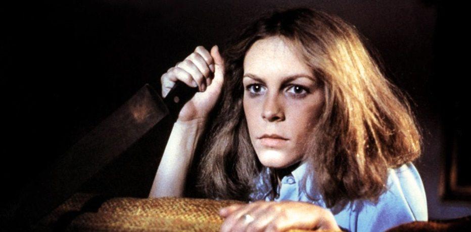 HALLOWEEN – La notte delle streghe (1978) torna al cinema per i 40 anni!