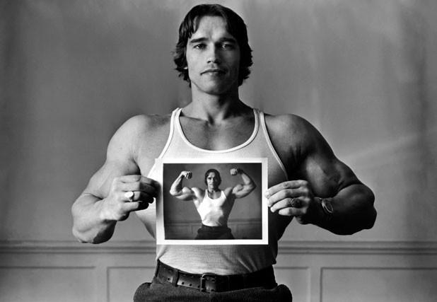 """Arnold Schwarzenegger aggiorna su Terminator e confessa: """"Con le donne ho spesso superato il limite"""
