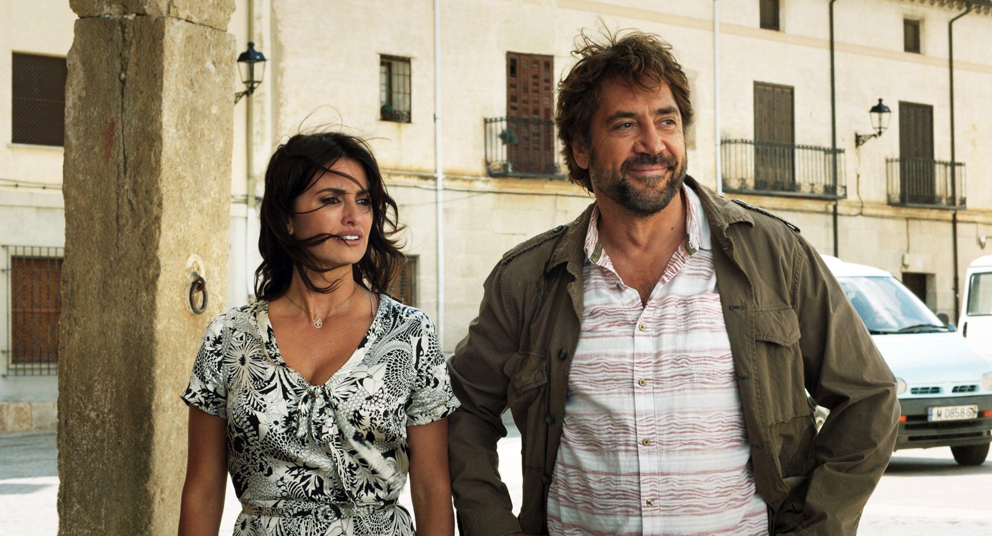 """""""Tutti lo sanno"""" – la recensione del film con Penelope Cruz e Javier Bardem"""