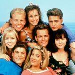 """Il 19 novembre 1992 andava in onda la prima puntata di """"Beverly Hills 90210"""""""