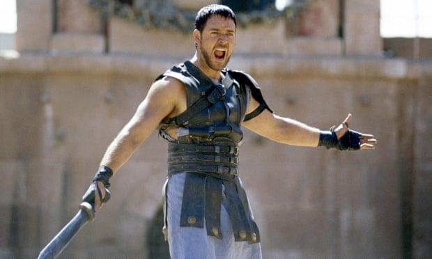 Il Gladiatore avrà un sequel