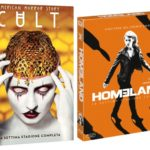 Uscite home video Fox del mese di novembre