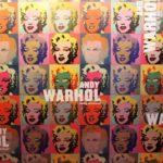 Andy Warhol – La mostra dedicata al genio della pop art