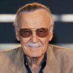 È morto Stan Lee