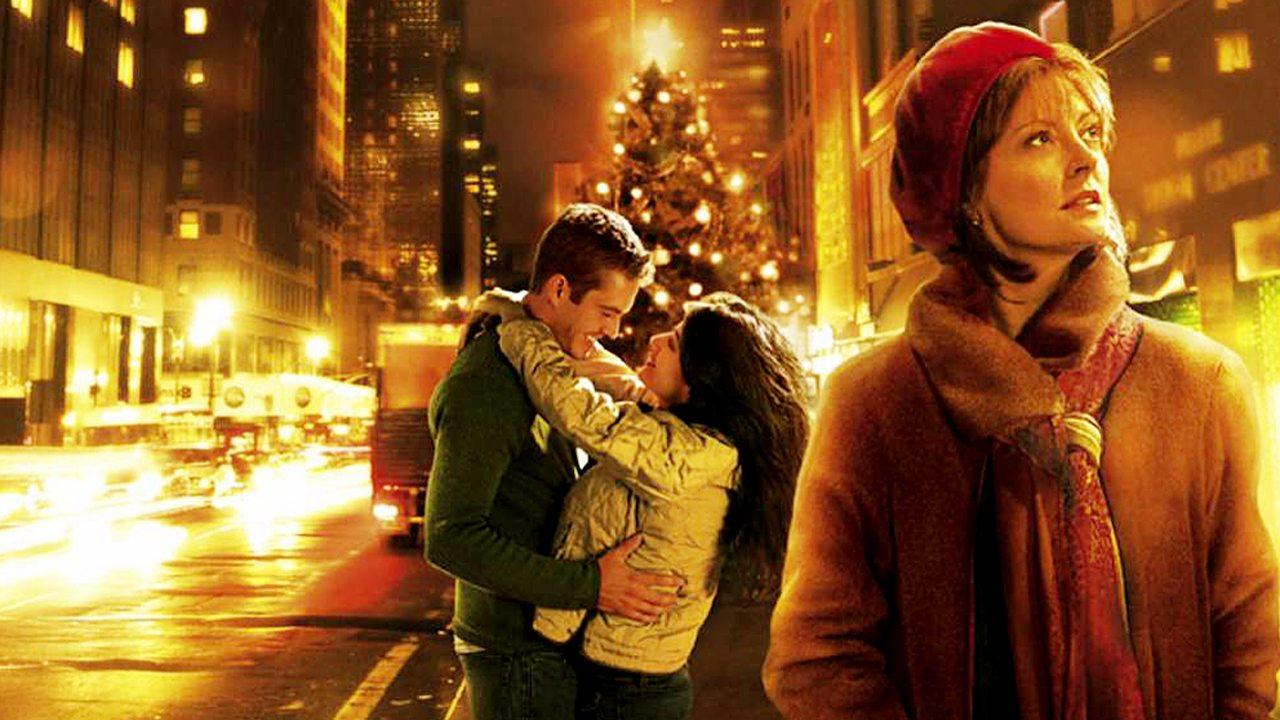 """""""Un amore sotto l'albero"""", curiosità sul film con Penelope Cruz e Paul Walker"""