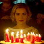 Sabrina: Netflix annuncia l'episodio natalizio