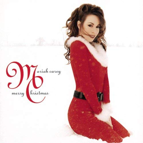 Mariah Carey Canzone Di Natale.All I Want For Christmas Is You Le Curiosita Della