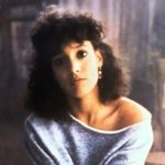 Auguri Jennifer Beals: che fine ha fatto l'attrice di Flashdance?