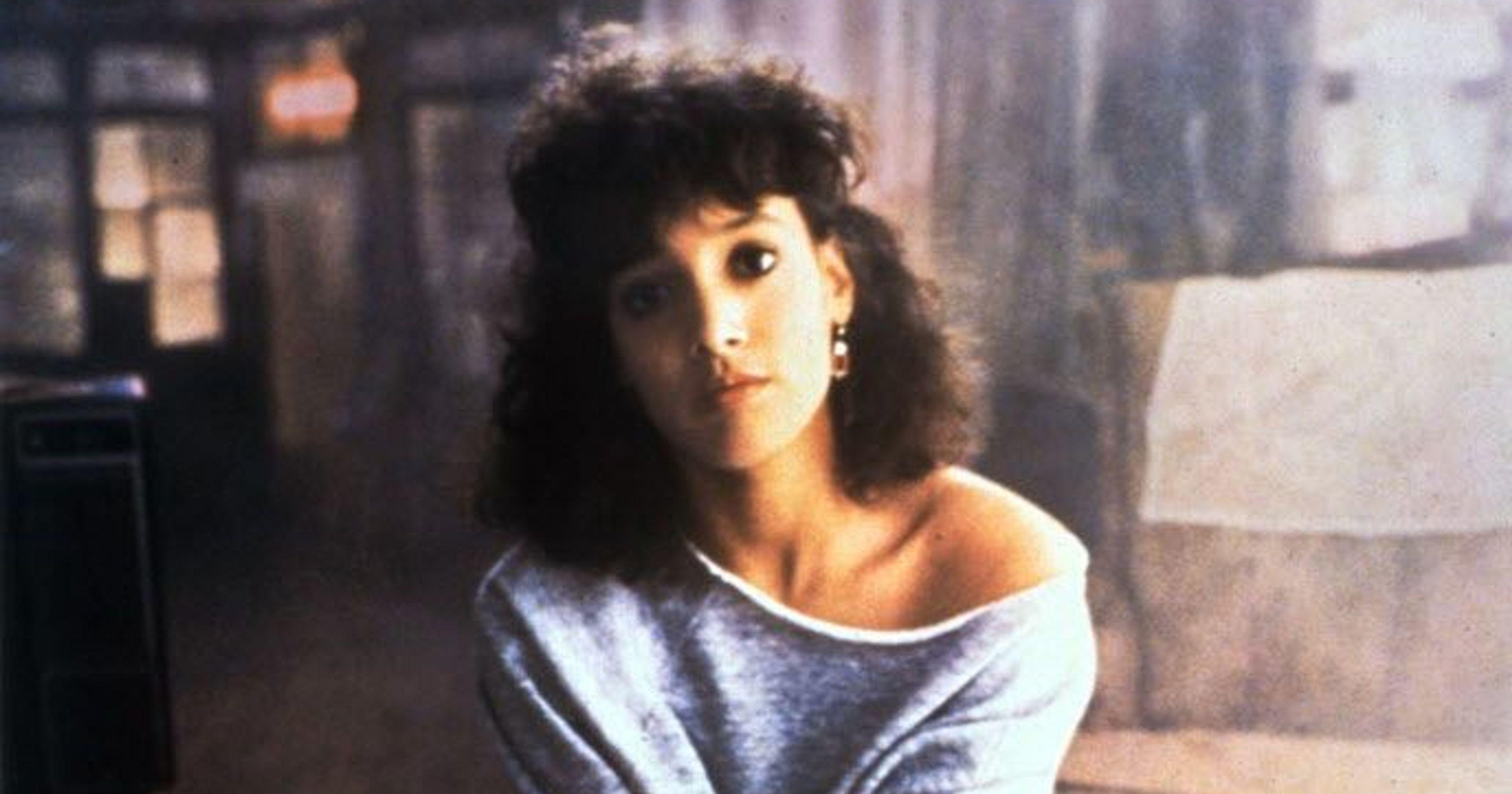 Jennifer Beals: che fine ha fatto l'attrice di Flashdance?