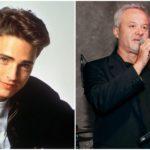 """Intervista a Marco Guadagno, voce italiana di Brandon in """"Beverly Hills 90210""""!"""