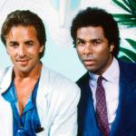 Miami Vice: come sono diventati oggi i due protagonisti Sonny e Rico