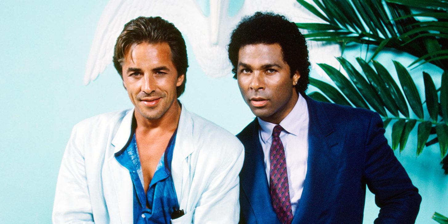 Miami Vice: come sono diventati oggi i due protagonisti Sonny e Rico e il resto del cast