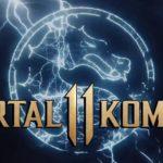 Mortal Kombat 11: ecco il trailer del nuovo capitolo