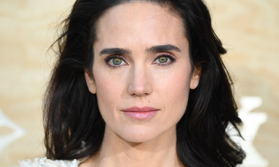 Buon compleanno Jennifer Connelly!