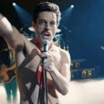 Bohemian Rhapsody: il regista Bryan Singer condivide una scena tagliata del brano '39