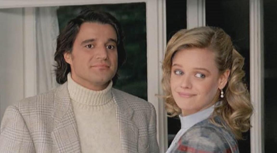 """35 anni fa usciva al cinema """"Vacanze di Natale '83"""""""