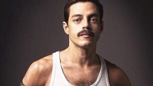 Bohemian Rhapsody: Rami Malek ha rubato un oggetto di scena