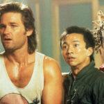 Grosso Guaio a Chinatown: la favolosa edizione Blu-Ray