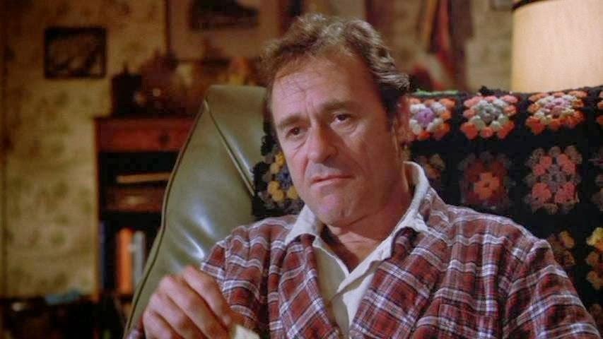 """Morto l'attore Dick Miller, celebre per """"Gremlins"""" aveva 90 anni"""