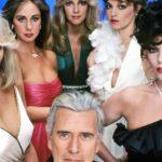 Dynasty: 38 anni fa il debutto della soap opera anni Ottanta