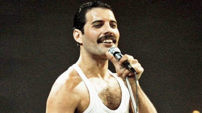 Freddie Mercury: su Rai 2 in prima serata uno speciale