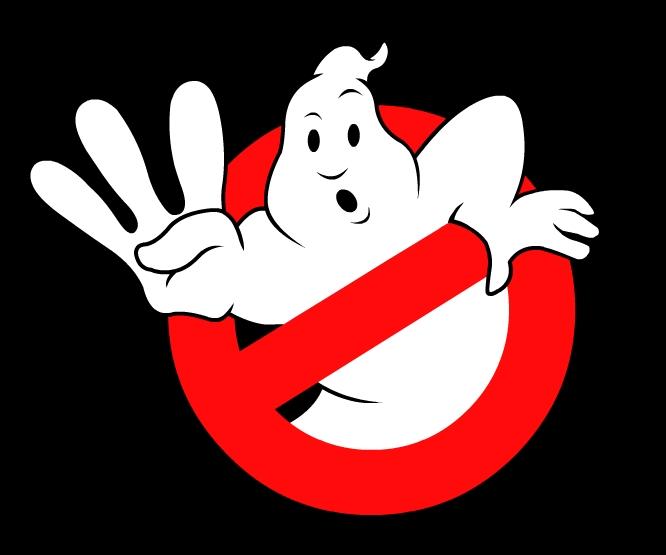 Ghostbusters 3: tutto ciò che si sa sui protagonisti e sulla trama finora