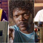 Samuel L. Jackson: quali sono i suoi ruoli preferiti?