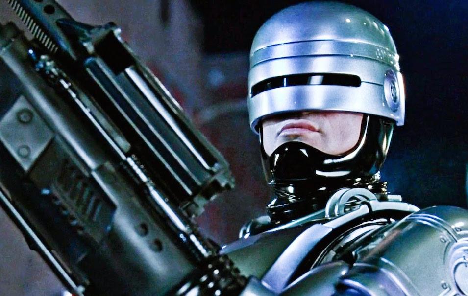 RoboCop Returns: aggiornamenti sul sequel diretto del film del 1987