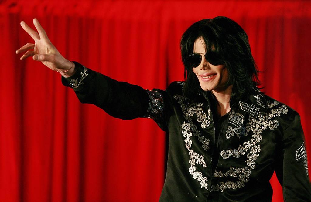 "Michael Jackson: nuove accuse pesanti di pedofilia nel documentario ""Leaving Neverland"""