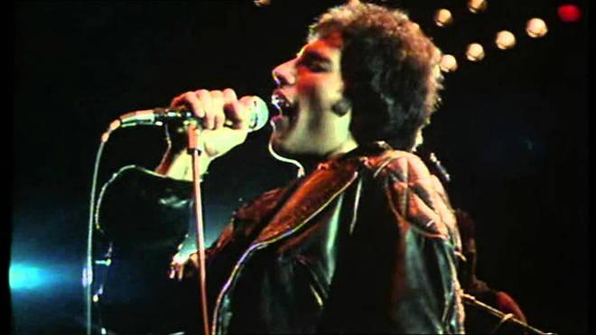 """""""Don't Stop Me Now"""" dei Queen è la canzone più incoraggiante del mondo per la scienza"""