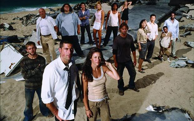 Lost: per la ABC sarebbe interessante vedere un reboot
