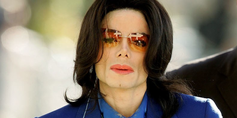 """Leaving Neverland"", ecco il trailer del tanto discusso documentario contro Michael Jackson"