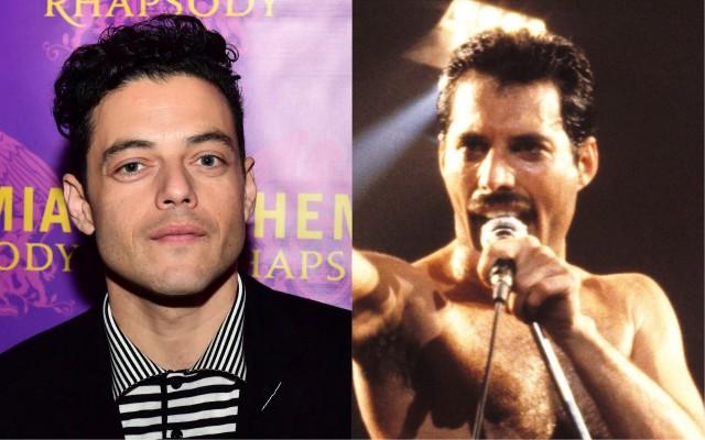 Bohemian Rhapsody, il cantante degli Smile racconta: 'Ecco come Mercury è entrato nei Queen