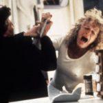 """Glenn Close vorrebbe rifare """"Attrazione Fatale"""" dal punto di vista del suo personaggio"""