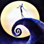 Nightmare Before Christmas: arriva un sequel in live action?