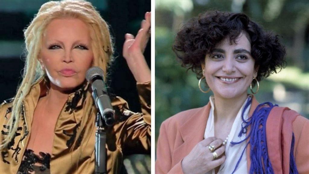 Patty Pravo pronta a querelare per le false voci riguardo il caso Mia Martini