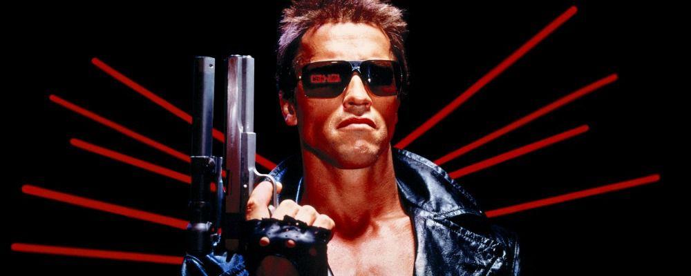 Terminator 6: James Cameron rivela il titolo di lavorazione e parla del ruolo di Schwarzenegger