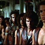 """""""I guerrieri della notte"""" compie 40 anni, le curiosità del film cult"""