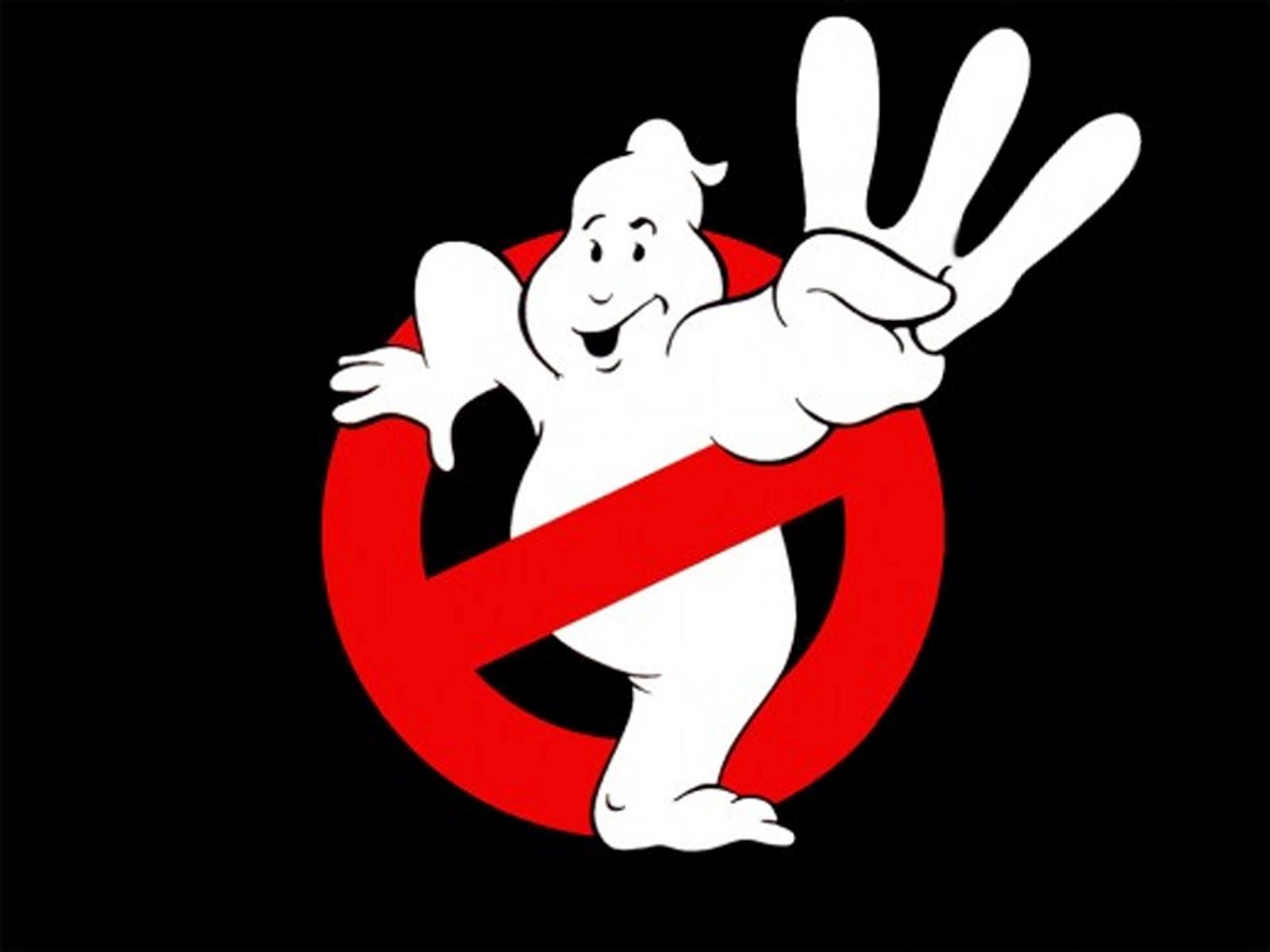 Ghostbusters 3: ecco quando iniziano le riprese