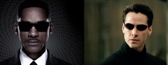 """Will Smith spiega perchè rifiutò il ruolo di protagonista in """"Matrix"""""""