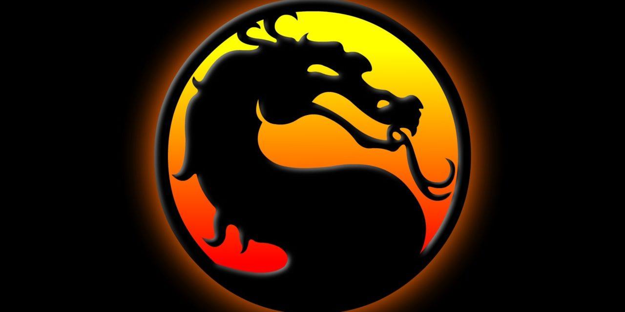 Mortal Kombat: svelati i personaggi che vedremo nel film!