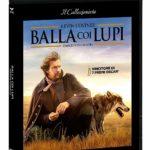"""""""Balla coi lupi"""" in blu-ray grazie a Eagle Pictures"""