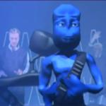 Eiffel 65: Blue (Da Ba Dee) compie 20 anni