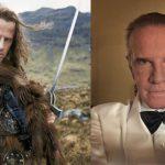 Christopher Lambert, che fine ha fatto Highlander?