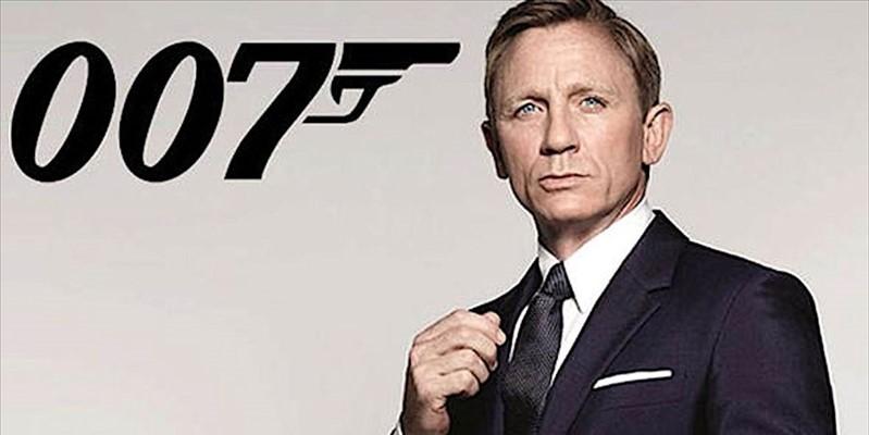 James Bond 25, svelati dettagli e trama: confermato Rami Malek come villain