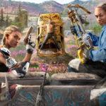 Far cry new dawn, la recensione