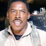 """Ernie Hudson comparirà nella serie """"Arrow"""""""