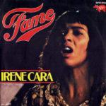 "Tanti auguri Irene Cara, la voce di ""Fame"" e ""Flashdance…What a Feeling""!"